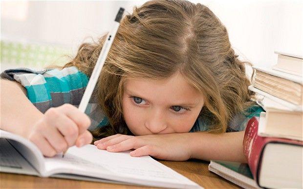 Как сделать быстро уроки дома фото 759