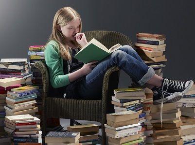 Подборка 10 лучших книг о финансах для детей   Тренинговый центр КОТ